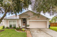 Photo of 29720 Bright Ray Place, WESLEY CHAPEL, FL 33543 (MLS # T3131475)