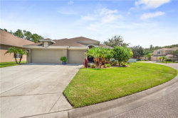 Photo of 10945 Oyster Bay Circle, NEW PORT RICHEY, FL 34654 (MLS # T3131514)