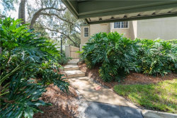 Photo of 1400 Farrindon Circle, LAKE MARY, FL 32746 (MLS # T3131545)