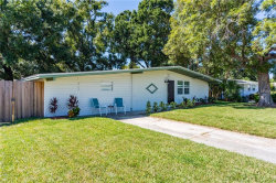 Photo of 4702 Fairview Heights W, TAMPA, FL 33616 (MLS # T3131604)