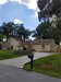 Photo of 3829 Biscay Place, LAND O LAKES, FL 34639 (MLS # T3131631)
