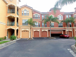 Photo of 2717 Via Cipriani, Unit 615A, CLEARWATER, FL 33764 (MLS # T3131697)