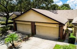 Photo of 9818 Blue Sage Road, TAMPA, FL 33612 (MLS # T3131707)