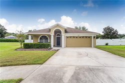 Photo of 4902 Otter Creek Court, VALRICO, FL 33596 (MLS # T3131732)