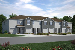 Photo of 8775 Falling Blue Place, RIVERVIEW, FL 33578 (MLS # T3131736)