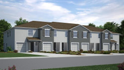 Photo of 8773 Falling Blue Place, RIVERVIEW, FL 33578 (MLS # T3131743)