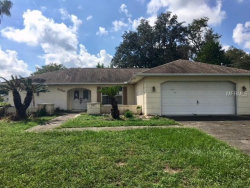 Photo of 2026 Landover Boulevard, SPRING HILL, FL 34608 (MLS # T3131853)