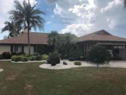 Photo of 1910 East View Drive, SUN CITY CENTER, FL 33573 (MLS # T3131934)