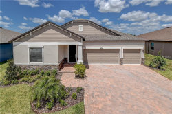 Photo of 31483 Fairhill Drive, WESLEY CHAPEL, FL 33543 (MLS # T3131970)