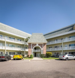 Photo of 2460 Canadian Way, Unit 16, CLEARWATER, FL 33763 (MLS # T3132018)