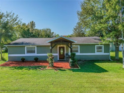 Photo of 17402 Darby Lane, LUTZ, FL 33558 (MLS # T3132032)