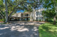 Photo of 8 Country Club Drive, LARGO, FL 33771 (MLS # T3132122)