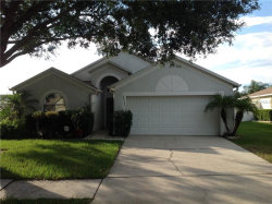 Photo of 24337 Rolling View Court, LUTZ, FL 33559 (MLS # T3132126)