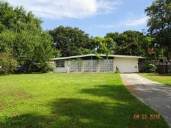 Photo of 7290 Onyx Drive N, ST PETERSBURG, FL 33702 (MLS # T3132144)