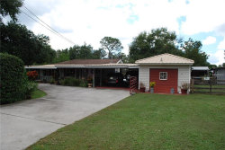 Photo of 4510 Fritzke Road, DOVER, FL 33527 (MLS # T3132155)