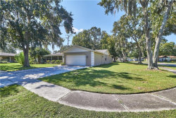 Photo of 3814 Southview Drive, BRANDON, FL 33511 (MLS # T3132184)