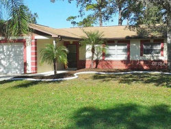 Photo of 8309 Gulf Way, HUDSON, FL 34667 (MLS # T3132193)