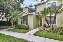 Photo of 6271 Osprey Lake Circle, RIVERVIEW, FL 33578 (MLS # T3132195)
