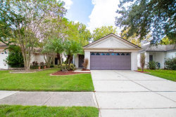 Photo of 1838 Coyote Place, BRANDON, FL 33511 (MLS # T3132263)