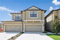 Photo of 5127 Bay Isle Circle, CLEARWATER, FL 33760 (MLS # T3132377)