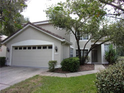 Photo of 17714 Nathans Drive, TAMPA, FL 33647 (MLS # T3132391)