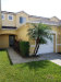 Photo of 11013 Blaine Top Place, TAMPA, FL 33626 (MLS # T3132546)