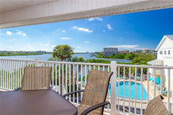 Photo of 19811 Gulf Boulevard, Unit 307, INDIAN SHORES, FL 33785 (MLS # T3132568)