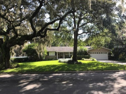 Photo of 205 Bannockburn Avenue, TEMPLE TERRACE, FL 33617 (MLS # T3132858)