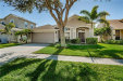 Photo of 452 Briland Street, TARPON SPRINGS, FL 34689 (MLS # T3133134)