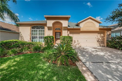 Photo of 11716 Derbyshire Drive, TAMPA, FL 33626 (MLS # T3133228)