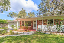 Photo of 1725 N Riverhills Drive, TEMPLE TERRACE, FL 33617 (MLS # T3133303)