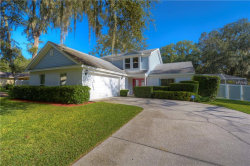 Photo of 8008 Dorado Court, TEMPLE TERRACE, FL 33637 (MLS # T3133828)