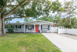 Photo of 4209 Ohio Avenue, TAMPA, FL 33616 (MLS # T3133839)
