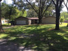 Photo of 16715 Boy Scout, ODESSA, FL 33556 (MLS # T3134339)
