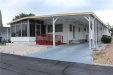 Photo of HOLIDAY, FL 34691 (MLS # T3134807)