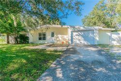 Photo of 104 Park Ridge Avenue, TEMPLE TERRACE, FL 33617 (MLS # T3134988)
