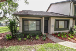 Photo of 7812 Amberlea Court, TEMPLE TERRACE, FL 33637 (MLS # T3135387)