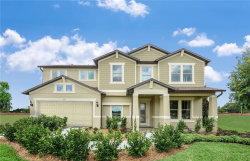 Photo of 355 Paul Point, LAKE MARY, FL 32746 (MLS # T3135468)
