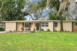 Photo of 605 E River Drive, TEMPLE TERRACE, FL 33617 (MLS # T3135488)