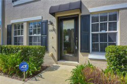 Photo of 10076 Old Haven Way, TAMPA, FL 33624 (MLS # T3135983)