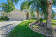 Photo of 12532 Curry Drive, SPRING HILL, FL 34609 (MLS # T3135992)