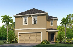 Photo of 16227 Good Hearted Lane, ODESSA, FL 33556 (MLS # T3136120)