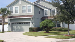 Photo of 7613 Forest Mere Drive, RIVERVIEW, FL 33578 (MLS # T3136272)