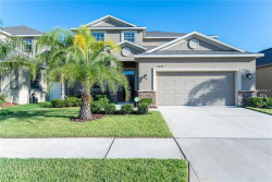 Photo of 12426 Ballentrae Forest Drive, RIVERVIEW, FL 33579 (MLS # T3136335)