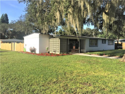 Photo of 437 S Riverhills Drive, TEMPLE TERRACE, FL 33617 (MLS # T3136337)