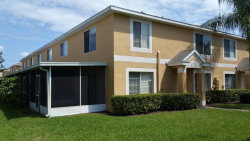 Photo of 2236 Fluorshire Drive, BRANDON, FL 33511 (MLS # T3136621)