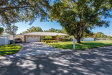 Photo of 10970 61st Avenue, SEMINOLE, FL 33772 (MLS # T3136647)