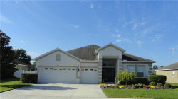Photo of 13532 Chesapeake Place, SPRING HILL, FL 34609 (MLS # T3136715)