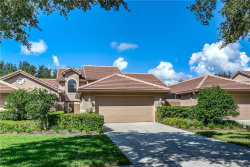 Photo of 17724 Oak Bridge Street, TAMPA, FL 33647 (MLS # T3136728)