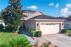 Photo of 4306 Old Waverly Court, WESLEY CHAPEL, FL 33543 (MLS # T3136810)